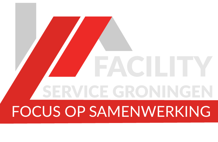 Facility Service Groningen